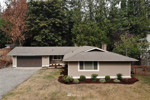 8705 71st Street NW, Gig Harbor, WA 98335 (#1661677) :: Alchemy Real Estate