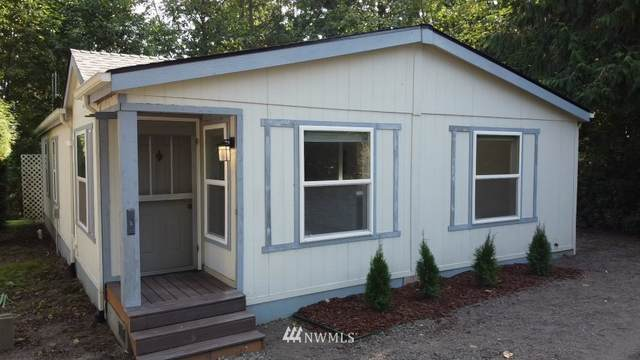 190 Sherwood Road, Sequim, WA 98382 (#1661681) :: Keller Williams Realty