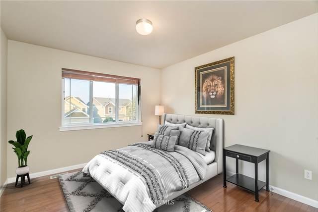 18612 111th Avenue E, Puyallup, WA 98374 (#1661685) :: Alchemy Real Estate