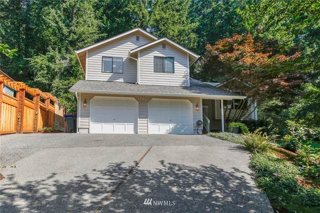 12825 184th Drive SE, Snohomish, WA 98290 (#1661687) :: Better Homes and Gardens Real Estate McKenzie Group