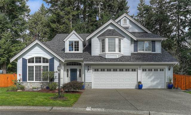 3023 18th Avenue Ct NW, Gig Harbor, WA 98335 (#1661693) :: Ben Kinney Real Estate Team