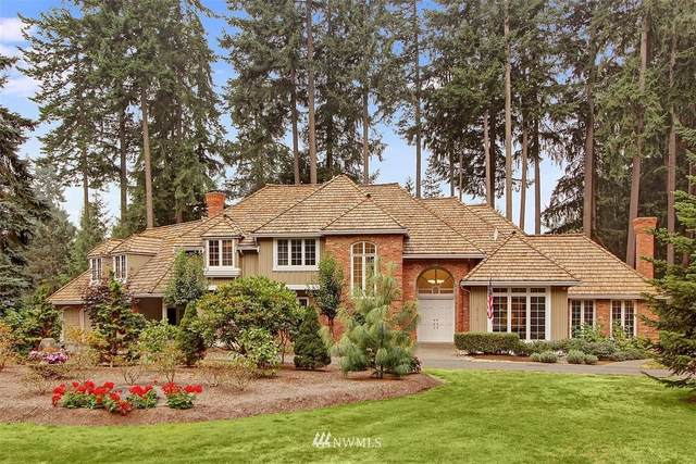 10115 214th Avenue NE, Redmond, WA 98053 (#1661738) :: NextHome South Sound