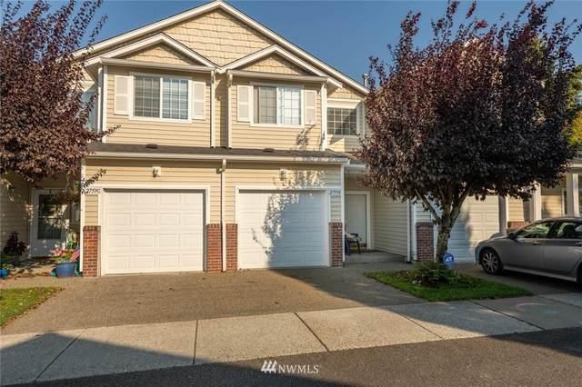 2759 Diamond Loop B, Milton, WA 98354 (#1661743) :: Canterwood Real Estate Team