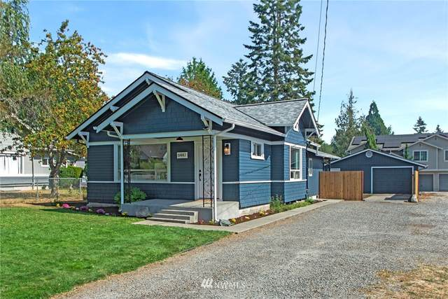 8447 A Street, Tacoma, WA 98444 (#1661746) :: Pacific Partners @ Greene Realty