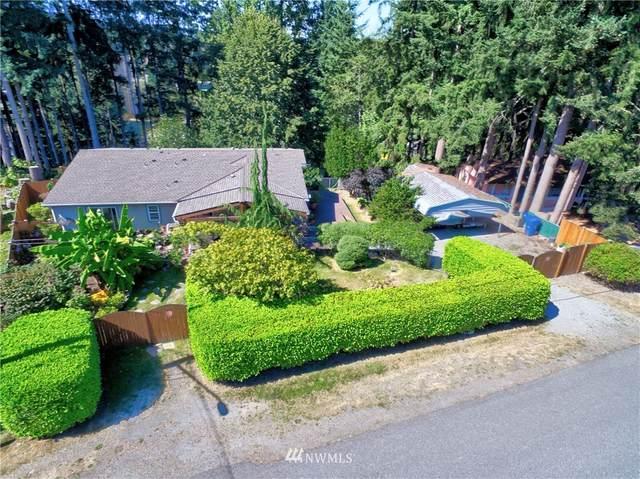 12714 Waltham Drive, Everett, WA 98208 (#1661758) :: Pickett Street Properties