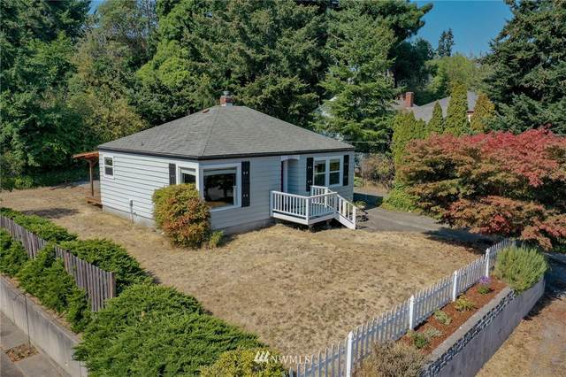 1111 Evans Avenue W, Bremerton, WA 98312 (#1661787) :: NextHome South Sound