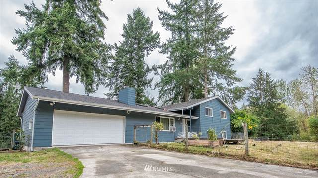 119 178Th Avenue E, Lake Tapps, WA 98391 (#1661791) :: Urban Seattle Broker