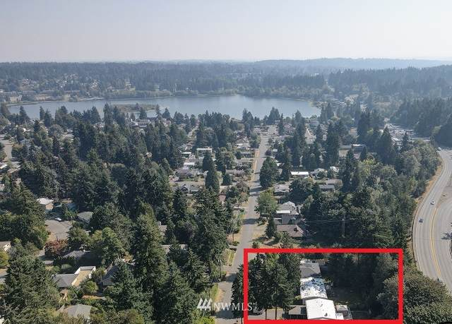 8010 242nd Street SW, Edmonds, WA 98026 (#1661803) :: Hauer Home Team