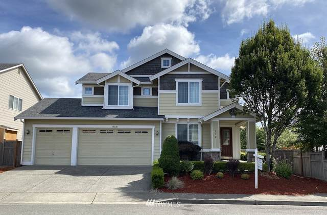 212 Chelan Avenue NE, Renton, WA 98059 (#1661806) :: Ben Kinney Real Estate Team