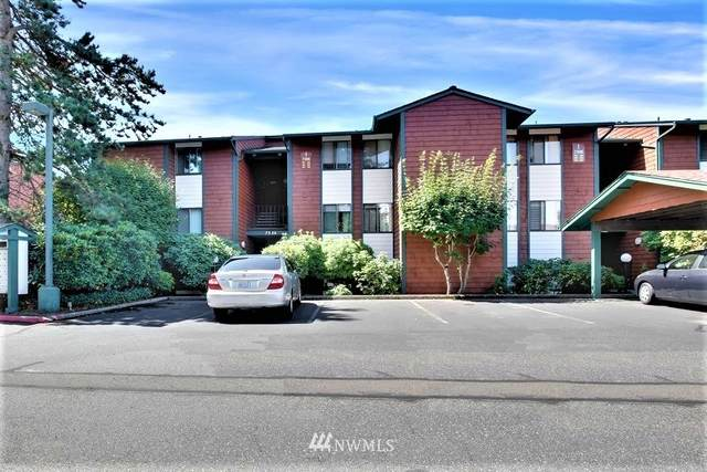 7306 N Skyview Lane I-301, Tacoma, WA 98406 (#1661811) :: Keller Williams Western Realty