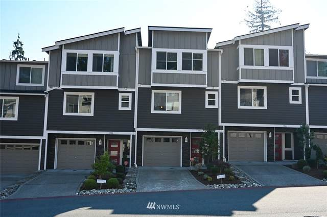 1918 78th Place SE, Everett, WA 98203 (#1661813) :: Better Homes and Gardens Real Estate McKenzie Group