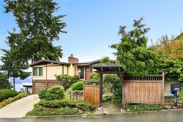 3723 NE 150th Street, Lake Forest Park, WA 98155 (#1661837) :: Ben Kinney Real Estate Team