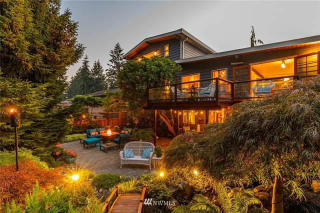 10848 32nd Avenue SW, Seattle, WA 98146 (#1661840) :: McAuley Homes