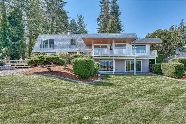 4501 Holly Lane NW, Gig Harbor, WA 98335 (#1661856) :: Canterwood Real Estate Team