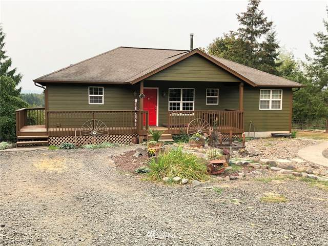 278 Gallow, Toutle, WA 98649 (#1661876) :: Alchemy Real Estate