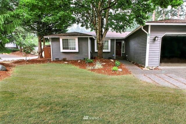 27510 227th Avenue SE, Maple Valley, WA 98030 (#1661887) :: Lucas Pinto Real Estate Group
