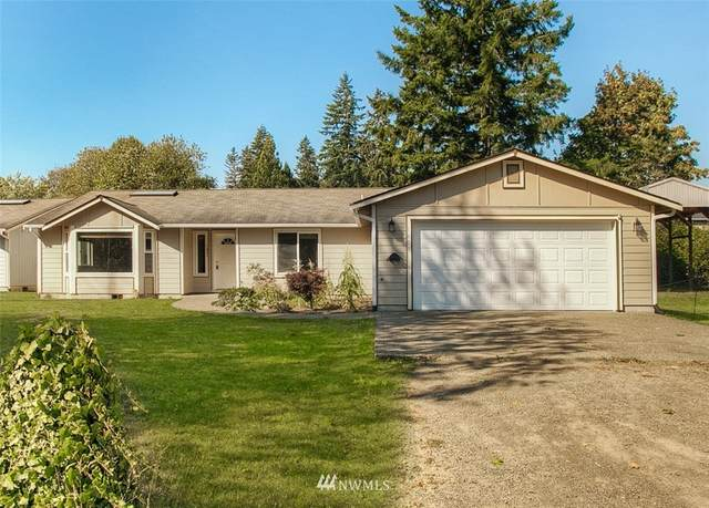 1601 Puget Street, Shelton, WA 98584 (#1661899) :: Commencement Bay Brokers