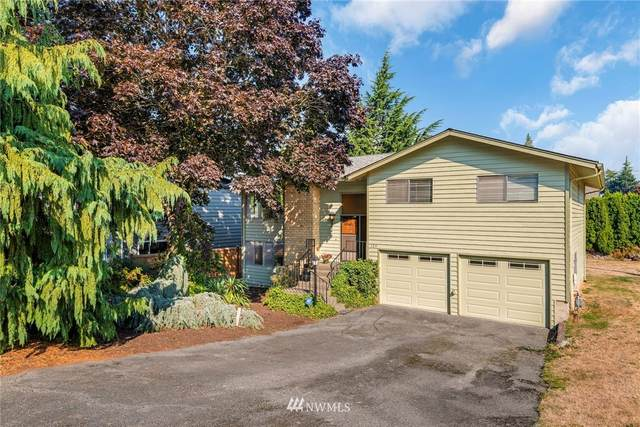729 13th Way SW, Edmonds, WA 98020 (#1661905) :: Better Homes and Gardens Real Estate McKenzie Group