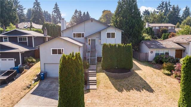 4417 S 263 Street, Kent, WA 98032 (#1661910) :: Better Homes and Gardens Real Estate McKenzie Group