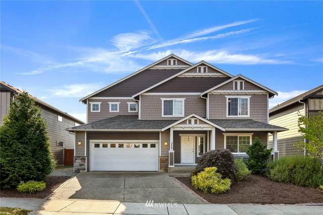 329 Barry Loop, Mount Vernon, WA 98274 (#1661912) :: Icon Real Estate Group
