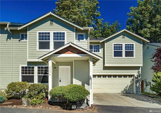 3325 159th Street SW B, Lynnwood, WA 98037 (#1661917) :: Better Homes and Gardens Real Estate McKenzie Group