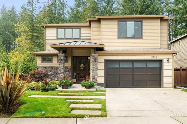 6586 Serenity Loop, Gig Harbor, WA 98335 (#1661927) :: Ben Kinney Real Estate Team