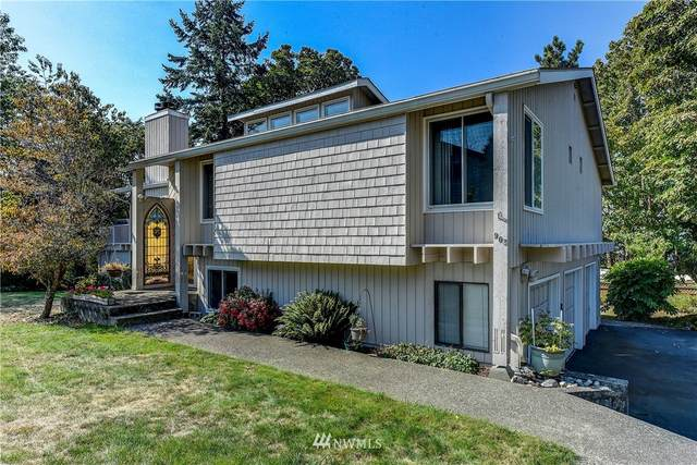 903 S 224th Place, Des Moines, WA 98198 (#1661951) :: Better Properties Lacey