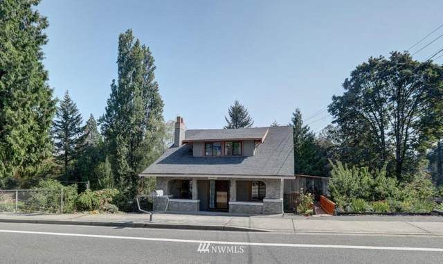 12260 Des Moines Memorial Drive S, Burien, WA 98168 (#1661959) :: NextHome South Sound