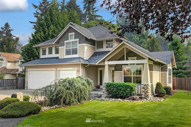 12044 2nd Avenue S, Burien, WA 98168 (#1661968) :: Ben Kinney Real Estate Team