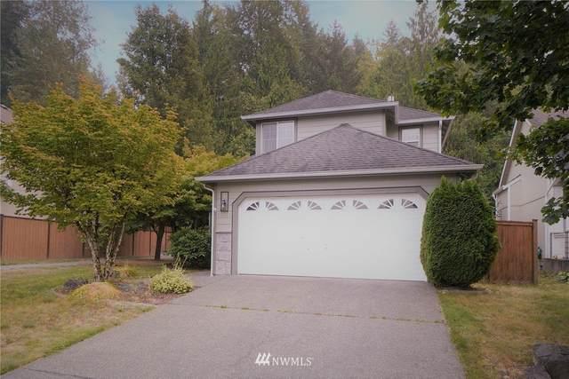 19001 Eastwood Avenue E, Puyallup, WA 98375 (#1661971) :: Becky Barrick & Associates, Keller Williams Realty