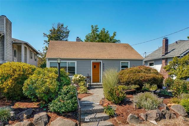 10241 42nd Avenue SW, Seattle, WA 98146 (#1661976) :: Becky Barrick & Associates, Keller Williams Realty