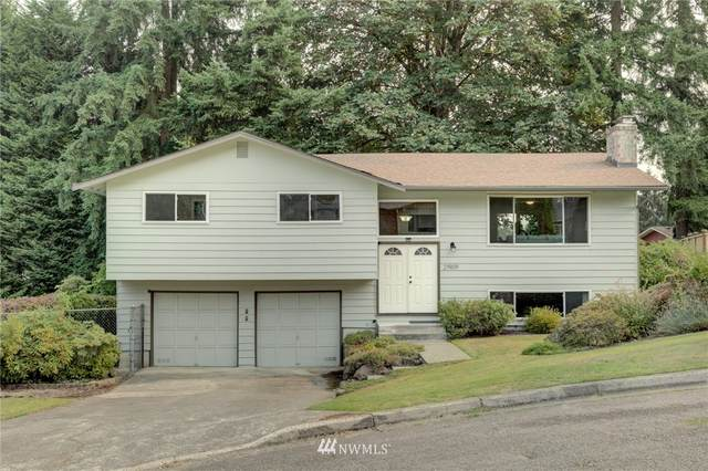 21909 6th Avenue W, Bothell, WA 98021 (#1661999) :: NW Home Experts