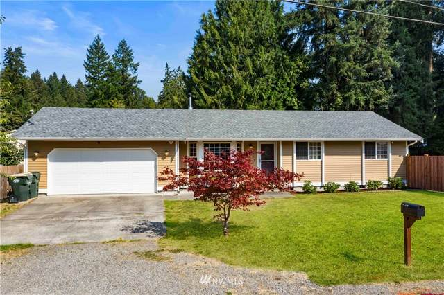 17030 Holly Street SE, Yelm, WA 98597 (#1662008) :: Better Properties Lacey