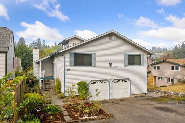 12047 12th Avenue NE, Seattle, WA 98125 (#1662014) :: Better Homes and Gardens Real Estate McKenzie Group