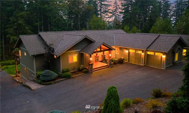 3665 Toad Lake Road, Bellingham, WA 98226 (#1662019) :: Alchemy Real Estate