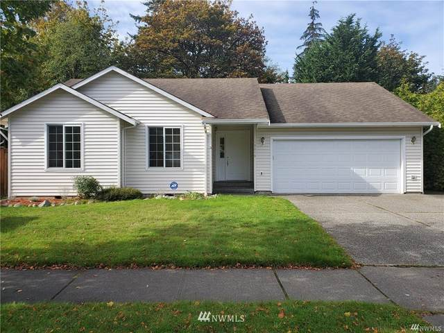 19016 Crown Ridge Boulevard, Arlington, WA 98223 (#1662028) :: Urban Seattle Broker