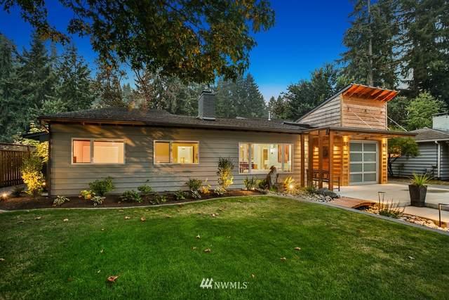 15133 SE 43rd Street, Bellevue, WA 98006 (#1662031) :: Northwest Home Team Realty, LLC