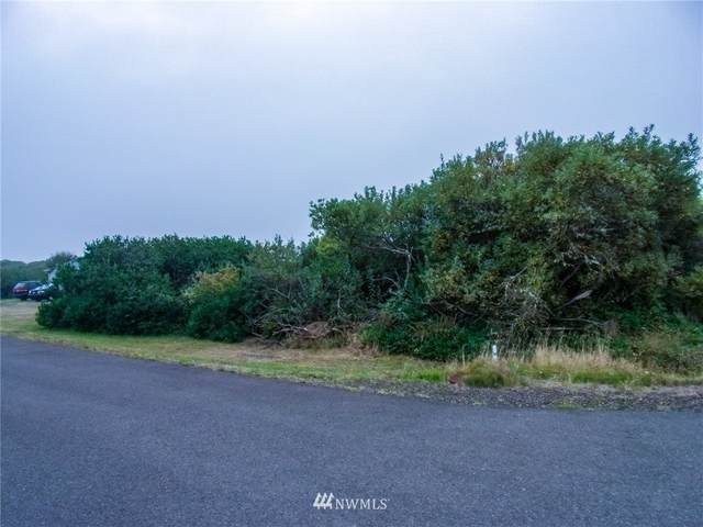 1075 Brewer Court SW, Ocean Shores, WA 98569 (#1662038) :: Tribeca NW Real Estate
