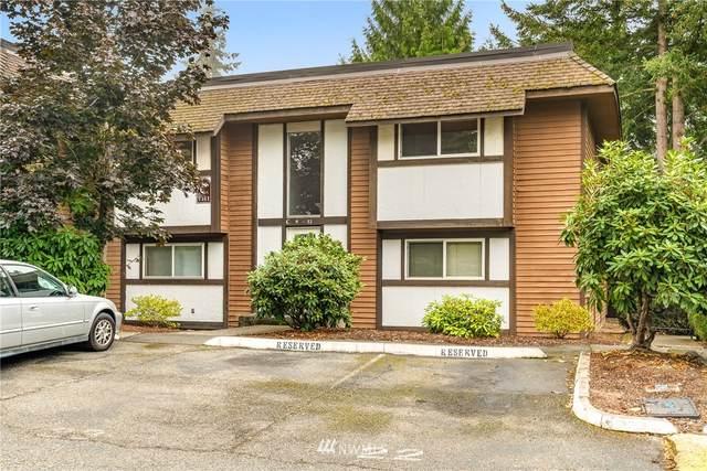 7311 224th Street SW C12, Edmonds, WA 98026 (#1662049) :: McAuley Homes