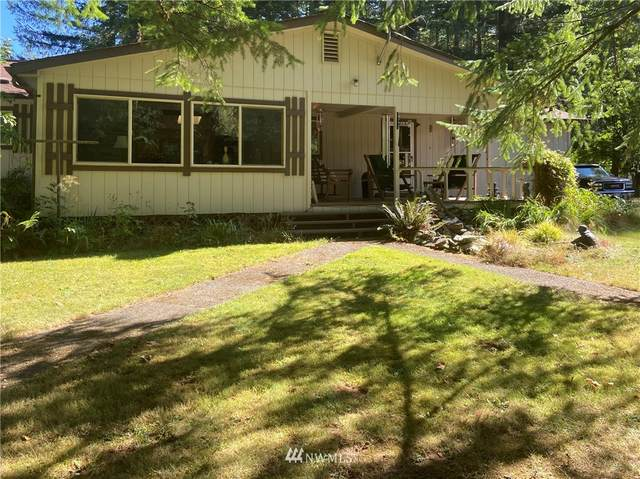 61387 State Rout 20, Marblemount, WA 98267 (#1662053) :: Lucas Pinto Real Estate Group