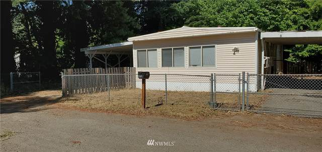 3988 NW Dyes Inlet Lane, Bremerton, WA 98312 (#1662055) :: Northern Key Team