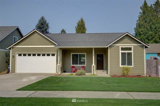 2030 17th Avenue SE, Olympia, WA 98501 (#1662069) :: Better Properties Lacey