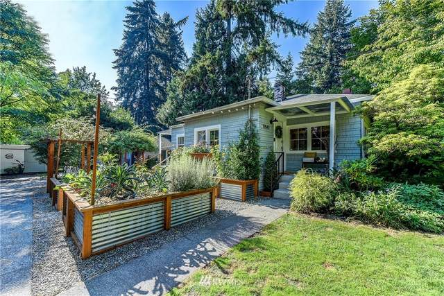 17547 47th Avenue NE, Lake Forest Park, WA 98155 (#1662071) :: Better Homes and Gardens Real Estate McKenzie Group