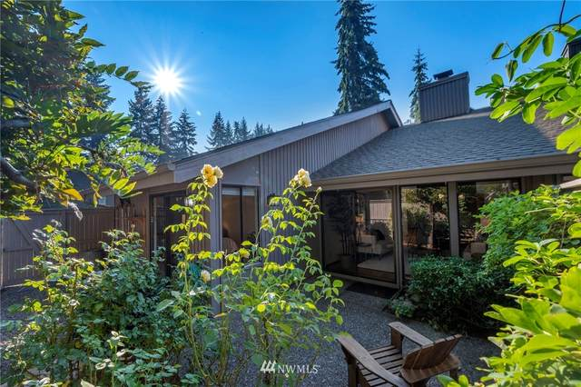 14314 NE 2nd Place 70F, Bellevue, WA 98007 (#1662072) :: Urban Seattle Broker