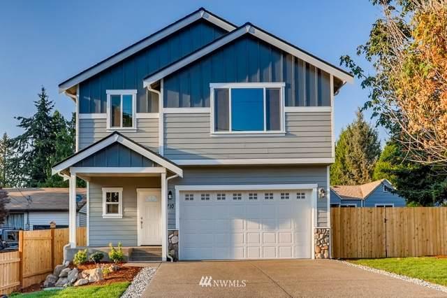 710 SW 126th Street, Seattle, WA 98146 (#1662155) :: Lucas Pinto Real Estate Group