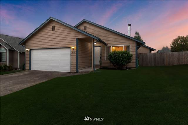 5815 Sunview Court SE, Lacey, WA 98513 (#1662174) :: Keller Williams Western Realty