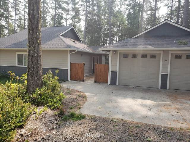 20 E Betty Jo Court, Union, WA 98592 (#1662198) :: The Shiflett Group