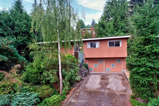 9405 17th Avenue NE, Seattle, WA 98115 (#1662201) :: Ben Kinney Real Estate Team