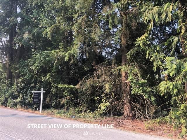 12500 Robinhood Lane, Snohomish, WA 98290 (#1662203) :: Ben Kinney Real Estate Team