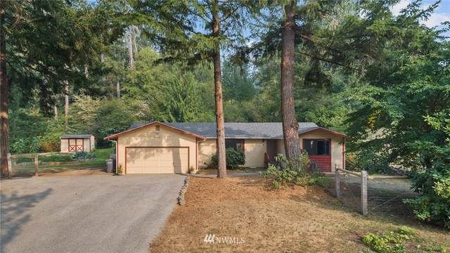 14117 103rd Avenue Ct NW, Gig Harbor, WA 98329 (#1662217) :: Alchemy Real Estate